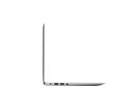 Lenovo Ideapad 120s-14 N4200/4GB/128GB/Win10 Szary - 410802 - zdjęcie 9