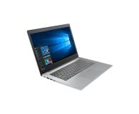 Lenovo Ideapad 120s-14 N4200/4GB/128GB/Win10 Szary - 410802 - zdjęcie 4