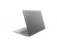 Lenovo Ideapad 120s-14 N4200/4GB/64GB/Win10 Szary - 386914 - zdjęcie 7