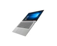 Lenovo Ideapad 120s-14 N4200/4GB/128GB/Win10 Szary - 410802 - zdjęcie 5