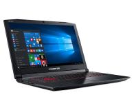 Acer Helios 300 i7-7700HQ/16GB/120+1000/Win10 GTX1060 - 387528 - zdjęcie 4