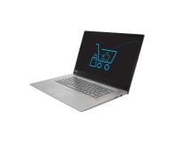Lenovo Ideapad 320s-15 i3-7100U/8GB/240+1000 Szary  - 407316 - zdjęcie 1