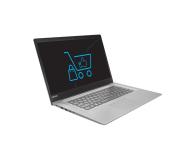 Lenovo Ideapad 320s-15 i3-7100U/8GB/240+1000 Szary  - 407316 - zdjęcie 3