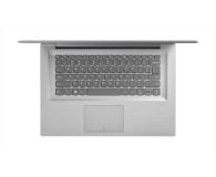 Lenovo Ideapad 320s-15 i5-8250U/8GB/256/Win10 Szary - 428609 - zdjęcie 5