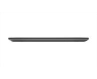 Lenovo Ideapad 320s-15 i5-8250U/8GB/256/Win10 Szary - 428609 - zdjęcie 6