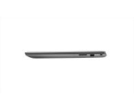 Lenovo Ideapad 320s-15 i5-8250U/8GB/256/Win10 Szary - 428609 - zdjęcie 7