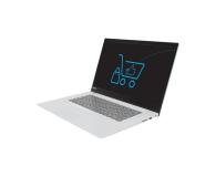 Lenovo Ideapad 320s-15 i3-7100U/4GB/240+1TB FHD Biały  - 393195 - zdjęcie 1