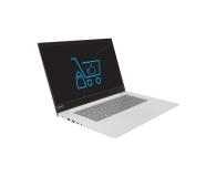 Lenovo Ideapad 320s-15 i3-7100U/4GB/240+1TB FHD Biały  - 393195 - zdjęcie 3