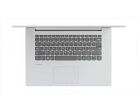 Lenovo Ideapad 320s-15 i3-7100U/4GB/1TB/Win10X FHD Biały  - 391315 - zdjęcie 5