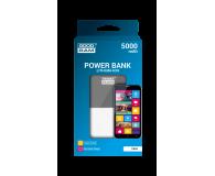 GOODRAM Power Bank 5000 mAh 1,5A - 387474 - zdjęcie 2
