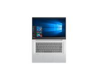 Lenovo Ideapad 320s-15 i3-7100U/4GB/1TB/Win10X FHD Biały  - 391315 - zdjęcie 4
