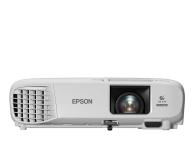 Epson EB-U05 3LCD - 387180 - zdjęcie 1