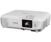Epson EB-U05 3LCD - 387180 - zdjęcie 2