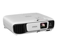 Epson EB-U42 3LCD - 387176 - zdjęcie 3