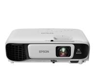 Epson EB-U42 3LCD - 387176 - zdjęcie 1