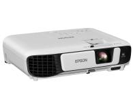 Epson EB-W42 3LCD - 387170 - zdjęcie 3