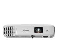 Epson EB-W05 3LCD - 387179 - zdjęcie 1