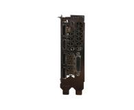 Zotac GeForce GTX 1060 AMP! Edition 3GB GDDR5 - 387537 - zdjęcie 5