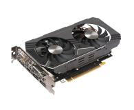 Zotac GeForce GTX 1060 AMP! Edition 3GB GDDR5 - 387537 - zdjęcie 2