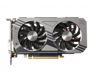 Zotac GeForce GTX 1060 AMP! Edition 3GB GDDR5 - 387537 - zdjęcie 4