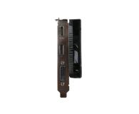 Zotac GeForce GTX 1050 MINI 2GB GDDR5 - 387533 - zdjęcie 5