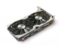 Zotac GeForce GTX 1060 AMP! Edition 6GB GDDR5 - 387526 - zdjęcie 3
