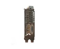 Zotac GeForce GTX 1060 AMP! Edition 6GB GDDR5 - 387526 - zdjęcie 5