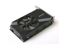 Zotac GeForce GTX 1060 MINI 3GB GDDR5 - 387530 - zdjęcie 3