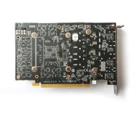 Zotac GeForce GTX 1060 MINI 6GB GDDR5 - 387524 - zdjęcie 6