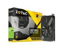 Zotac GeForce GTX 1060 MINI 6GB GDDR5 - 387524 - zdjęcie 1