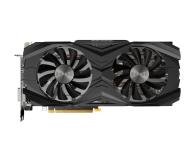 Zotac Geforce GTX 1070 AMP Core Edition 8GB GDDR5 - 387580 - zdjęcie 4