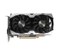 Zotac GeForce GTX 1070 MINI 8GB GDDR5  - 387578 - zdjęcie 4