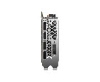 Zotac GeForce GTX 1070 MINI 8GB GDDR5  - 387578 - zdjęcie 5