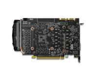 Zotac GeForce GTX 1070 MINI 8GB GDDR5  - 387578 - zdjęcie 6