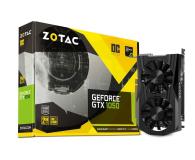 Zotac GeForce GTX 1050 OC 2GB GDDR5  - 387535 - zdjęcie 1