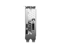 Zotac GeForce GTX 1050 Ti Low Profile 4GB GDDR5  - 387596 - zdjęcie 5