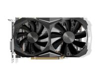 Zotac Geforce GTX 1080 Ti MINI 11GB GDDR5X - 387581 - zdjęcie 4