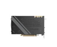 Zotac Geforce GTX 1080 Ti MINI 11GB GDDR5X - 387581 - zdjęcie 6