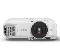 Epson EH-TW5600 3LCD - 387150 - zdjęcie 1