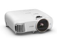Epson EH-TW5650 3LCD - 387151 - zdjęcie 2