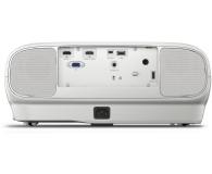 Epson EH-TW6700W 3LCD - 387161 - zdjęcie 5