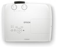 Epson EH-TW6700W 3LCD - 387161 - zdjęcie 4