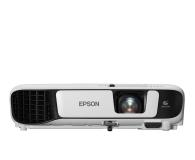 Epson EB-S41 3LCD - 387162 - zdjęcie 1
