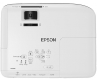 Epson EB-S41 3LCD - 387162 - zdjęcie 5