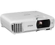 Epson EH-TW650 3LCD - 387156 - zdjęcie 2