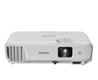 Epson EB-S05 3LCD - 387177 - zdjęcie 1