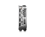 Zotac GeForce GTX 1060 AMP! CORE Edition 3GB GDDR5 - 387620 - zdjęcie 5