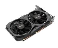 Zotac GeForce GTX 1060 AMP! CORE Edition 3GB GDDR5 - 387620 - zdjęcie 4