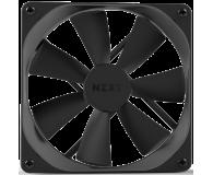 NZXT KRAKEN X52 V2 RGB 2x120mm - 387881 - zdjęcie 5
