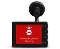 """Garmin Dash Cam 54 2.5K/2""""/122 - 505228 - zdjęcie 6"""